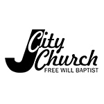 JCity Church